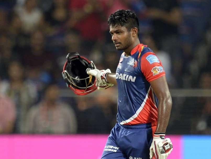 यो-यो टेस्ट के आधार पर संजू सैमसन के भारतीय टीम से बाहर होने के बाद हर्षा भोगले ने बीसीसीआई को दी ये सलाह 4