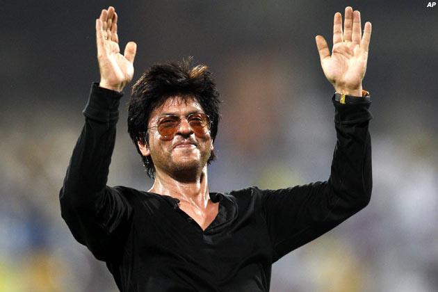 हार के बाद भी शाहरुख खान ने दिया करोड़ों क्रिकेट फैंस का दिल जीत लेने वाला संदेश 21