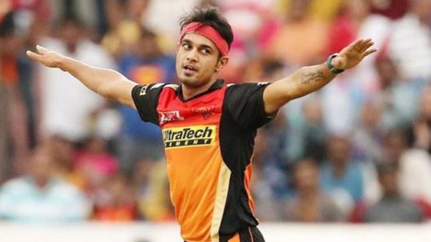 IPL से ठीक पहले इस भारतीय खिलाड़ी ने गुपचुप तरीके से की सगाई, नहीं किया किसी भी खिलाड़ी को आमंत्रित 2
