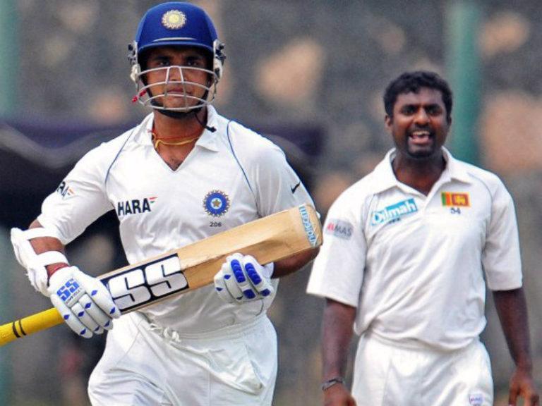 ये हैं वो 5 खिलाड़ी जिन्होंने आईसीसी टूर्नामेंट में किया है बेहतर प्रदर्शन,टॉप 5 में 2 भारतीय शामिल 6