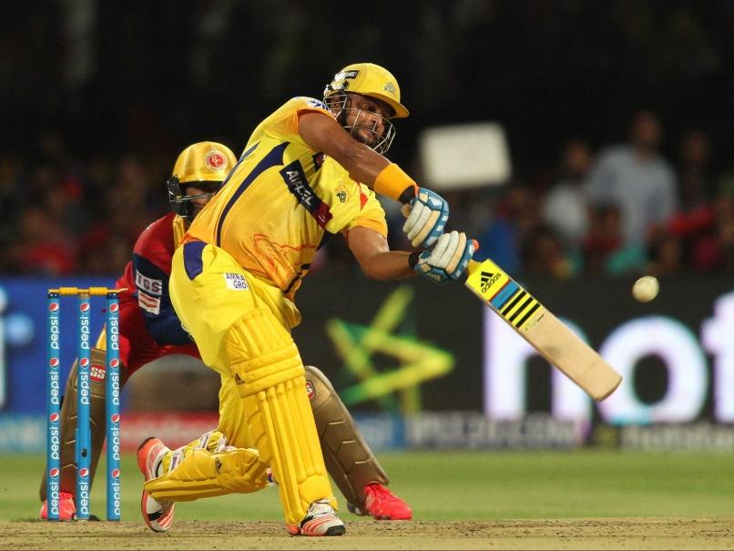 अजीबोगरीब रिकॉर्ड: आईपीएल के इतिहास में ये है दो ऐसे बल्लेबाज जिन्होंने 6 बॉल पर लगाई है 7 बाउंड्री, 1 भारतीय भी है शामिल 2