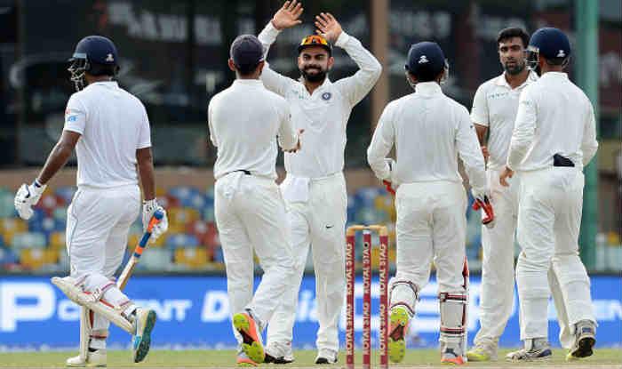 बुरी खबर: कोलकाता से आई बुरी खबर, पूरी सीरीज से चोटिल होकर बाहर हुआ टीम का यह स्टार खिलाड़ी