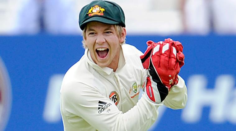 एशेज के लिए चुनी ऑस्ट्रेलिया ने टीम लेकिन टीम में कई चौकाने वाले नाम है शामिल