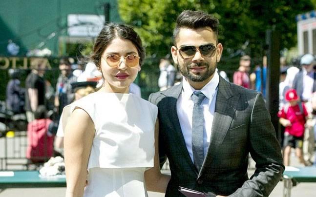पहले टेस्ट मैच से पहले विराट कोहली से मिलने न्यूज़ीलैंड पहुंची अनुष्का शर्मा, भारतीय टीम के साथ तस्वीरें आई सामने