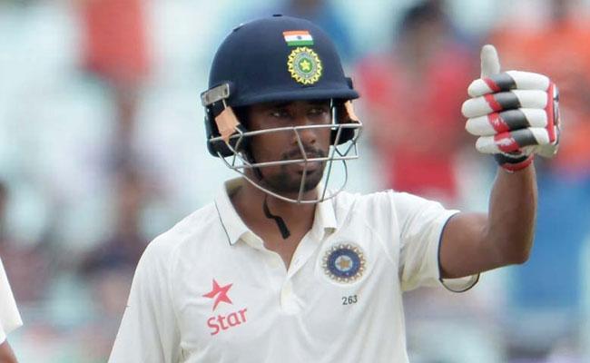 किसने क्या कहा: आईपीएल के पहले रिद्धिमान साहा ने खेली 20 गेंदों में धमाकेदार शतकीय पारी,देख सोशल यूजरों ने दी कुछ यूं प्रतिक्रिया 38
