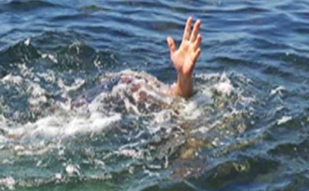 बुरी खबर: विराट अनुष्का की शादी की खबरों में व्यस्त है पूरा देश और उधर समुन्द्र में डूबने से हुई प्रतिभाशाली खिलाड़ी की मौत