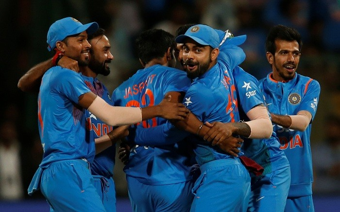 बीसीसीआई ने भारतीय टीम के भविष्य को ध्यान में रखते हुए इस पूर्व दिग्गज खिलाड़ी को बनाया जर्नल मैनेजर