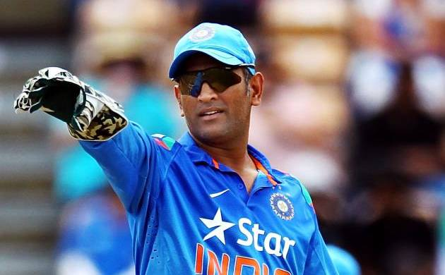 महेंद्र सिंह धोनी से पहले ये है वो 4 खिलाड़ी जिन्होंने पुरे किये है विकेट के पीछे 400 विकेट