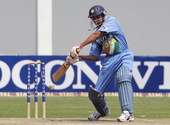 रोहित शर्मा के डेब्यू मैच में ये थी 11 सदस्यी टीम, जाने अब कहां हैं बाकि के 10 खिलाड़ी 7