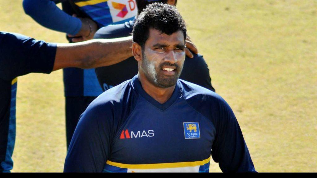 महेंद्र सिंह धोनी की कप्तानी में खेल चुके हैं ये 10 खिलाड़ी, शायद ही आपकों होगा पता 9