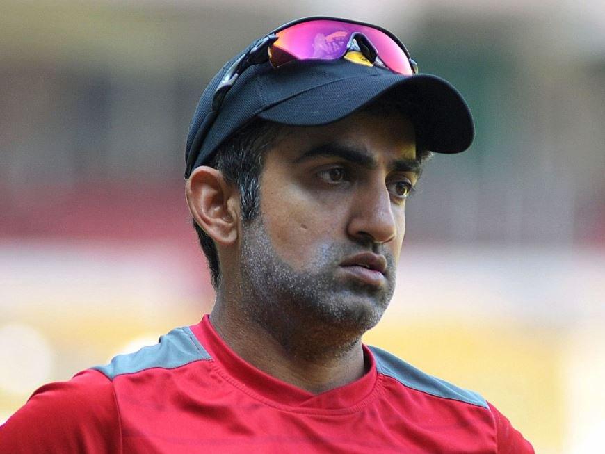 लम्बे समय से भारतीय टीम से बाहर चल रहे गौतम गंभीर को दिल्ली हाईकोर्ट से लगा बड़ा झटका, दाँव पर लगी है इज्जत