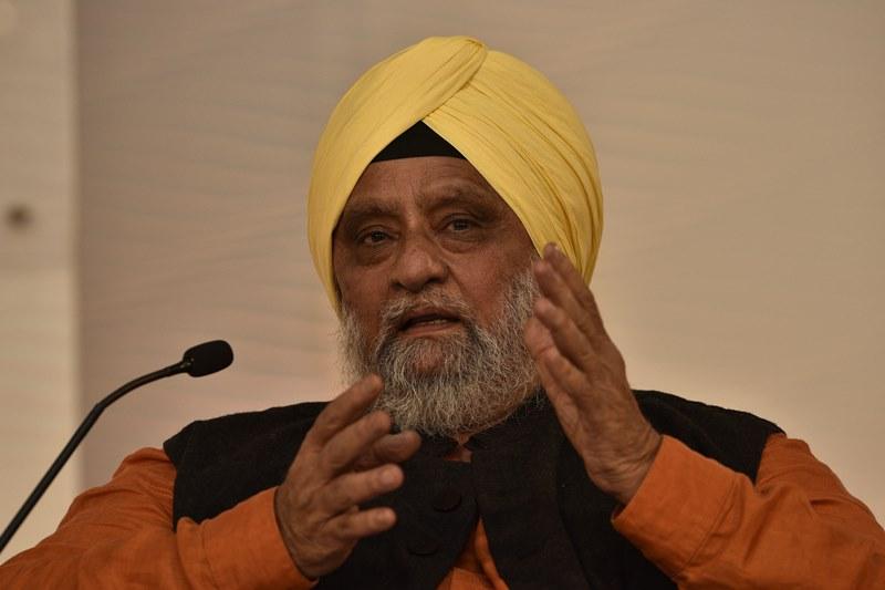 भारत देश में आईपीएल से बड़ा घोटाला और कुछ नहीं : बिशन सिंह बेदी 1