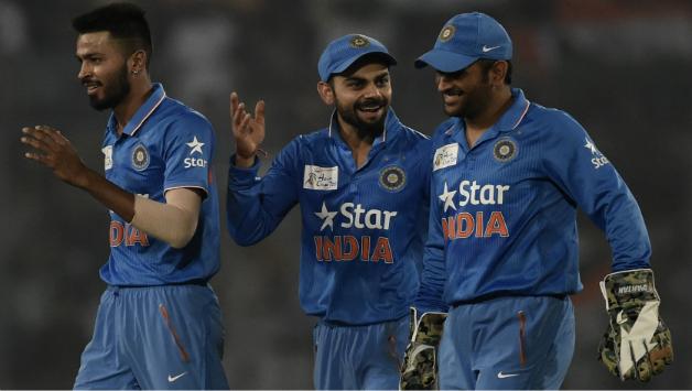 इस भारतीय बल्लेबाज ने अब तक खेले 30 मैच में स्ट्राइक रेट के मामले में विराट, सचिन सबसे है आगे 75