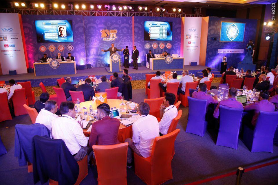 खुशखबरी: फैंस के लिए बड़ी खबर लाइव दिखाया जायेंगा आईपीएल का रिटेनशन कार्यक्रम