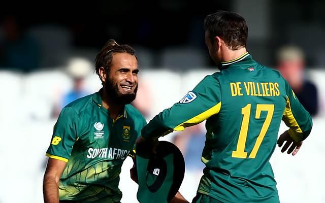 ये है वो खिलाड़ी जिन्हें जिस देश ने क्रिकेट खेलना सिखाया उसी को छोड़ पैसा मिलते ही दुसरे देश का थामा हाथ 32