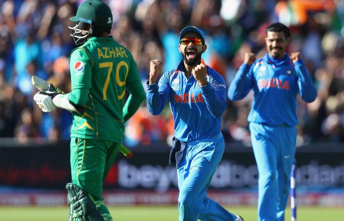 आईसीसी की इस जिद के चलते भारत को गवानी पड़ सकती हैं 2021 के लिए चैंपियंस ट्रॉफी की मेजबानी,  जाने क्या हैं पूरा मामला 3