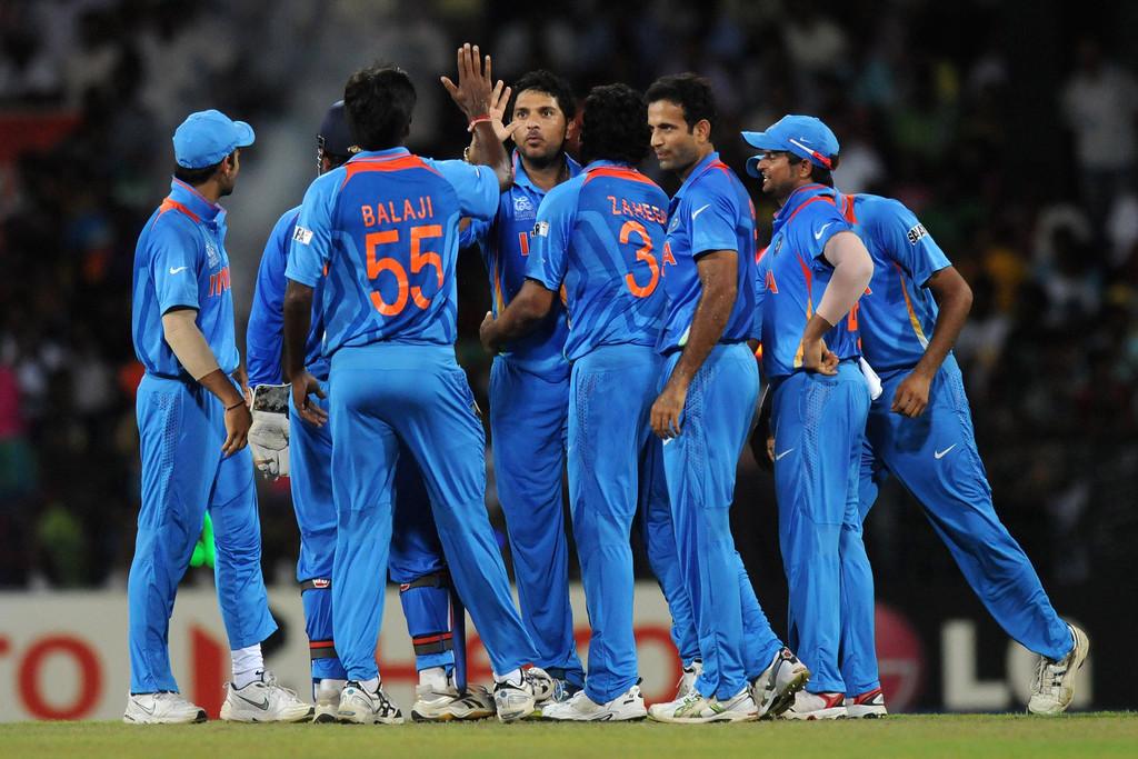 2017 की बेस्ट एशिया एकादश में भारत का दबदबा, चहल-कुलदीप बाहर, जाने किसके हाथो में है टीम की कप्तानी 28