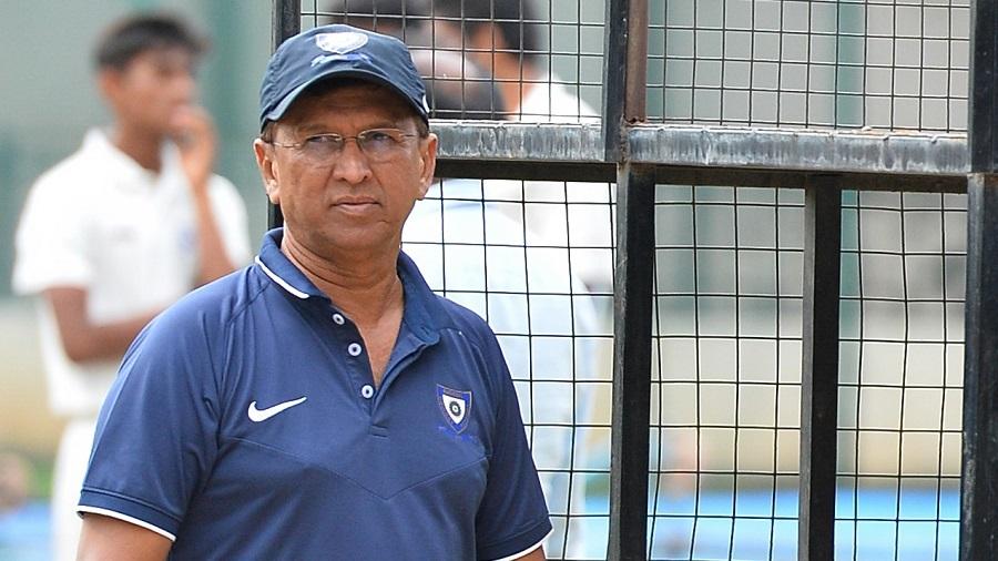 बर्थडे स्पेशल- 31 साल से अटूट है इस भारतीय खिलाड़ी का रिकॉर्ड, सौरव गांगुली को किया था टीम से बाहर