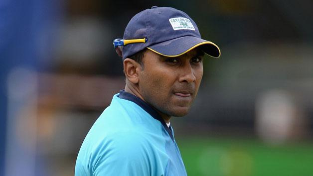 महेला जयवर्धने ने निदहास ट्राई सीरीज के फाइनल मैच को लेकर दिया बड़ा बयान, इस टीम को बताया चैंपियन 40