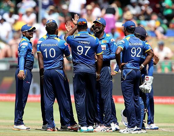 भारत-श्रीलंका वनडे सीरीज खतरें में इस वजह से श्रीलंका ने खिलाड़ियों को बुलाया वापस 58