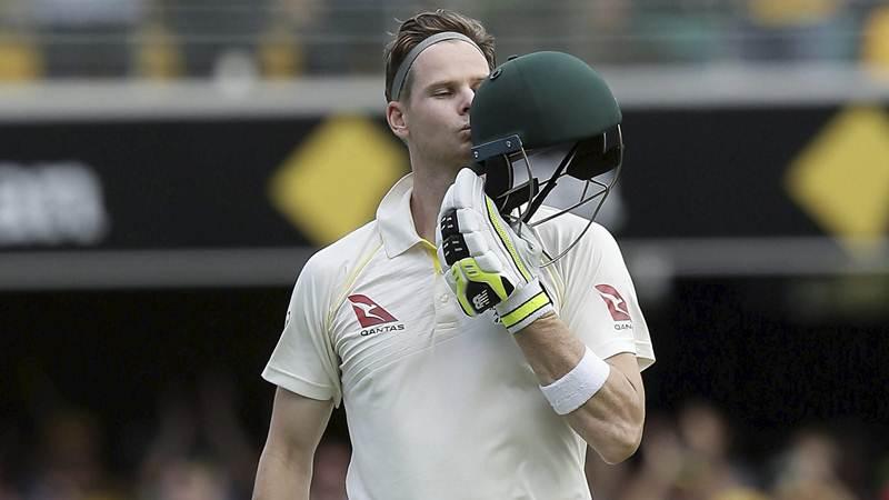 5 क्रिकेटर जो टेस्ट क्रिकेट में दस हजार रन बना सकते हैं, लिस्ट में एक भारतीय 47