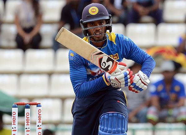 श्रीलंका-दक्षिण अफ्रीका एकमात्र टी-20: रोमांचक मैच में मेजबान श्रीलंका ने दक्षिण अफ्रीका को दी मात 4