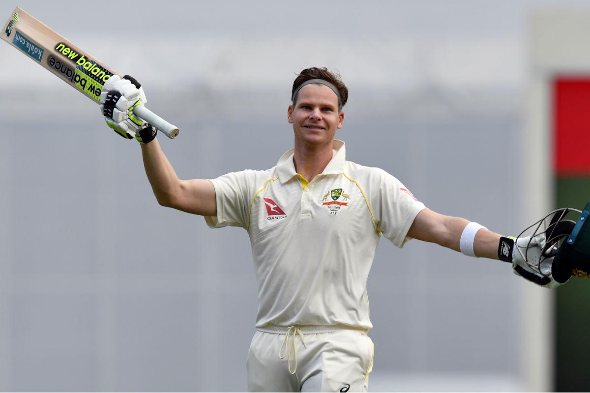 दोहरा शतक लगाने के बाद भी रोहित को नही मिली इस साल सबसे ज्यादा रन बनाने वाले बल्लेबाजो की सूची में जगह, जानिए कौन सा बल्लेबाज है टॉप पर
