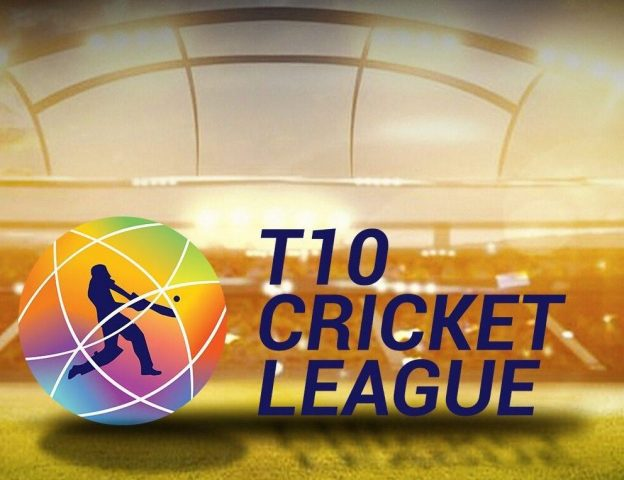 टी10 फाइनल : भारत की केरला किंग्स ने पाकिस्तान की पंजाबी लैजेंड्स को फ़ाइनल मुकाबले में 8 विकेट से हराया, 54