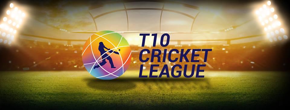 टी10 टूर्नामेंट : जहीर खान की टीम बंगाल टाइगर्स ने मिस्बाह उल हक़ की कप्तानी वाली पंजाबी लीजेंड्स को रोमांचक मुकाबले में हराया 48