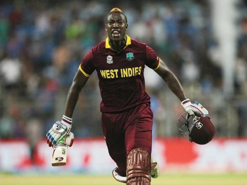 बड़ी खबर : आईसीसी विश्व एकादश के खिलाफ होने वाले चैरिटी मैच के लिए वेस्टइंडीज टीम की हुई घोषणा 2
