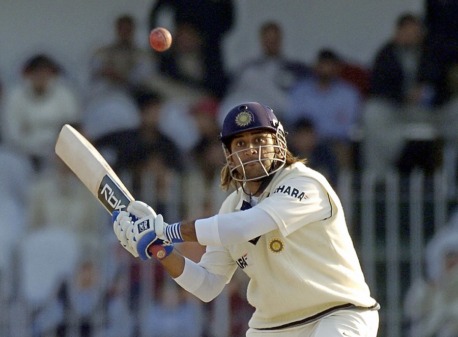 विश्व का एकमात्र बल्लेबाज जिसने मात्र 42 वनडे पारियों में हासिल की थी नंबर 1 की कुर्सी 2