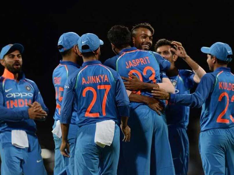 साउथ अफ्रीका के खिलाफ तीसरे वनडे में भारतीय टीम में होंगे 2 बदलाव, लम्बे समय बाद इस स्टार खिलाड़ी की होगी टीम में वापसी