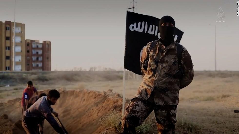 क्रिसमस ट्री फोटो शेयर कर मुसीबतों में फंसा यह दिग्गज खिलाड़ी, ISIS ने दी जान से मारने की धमकी