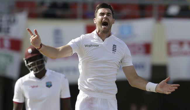 अगर भविष्य में होती है टेस्ट क्रिकेट लीग की नीलामी, तो ये पांच खिलाड़ी बिकेंगे सबसे महंगे, कोहली नहीं यह भारतीय खिलाड़ी बनेगा सबसे महंगा खिलाड़ी 4