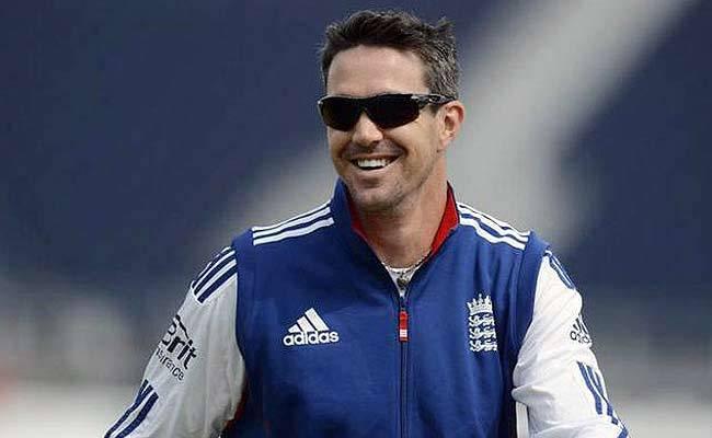 केविन पीटरसन ने चुने सदी के 5 सर्वश्रेष्ठ बल्लेबाज, कोहली को छोड़ इस दिग्गज भारतीय को दी जगह 70