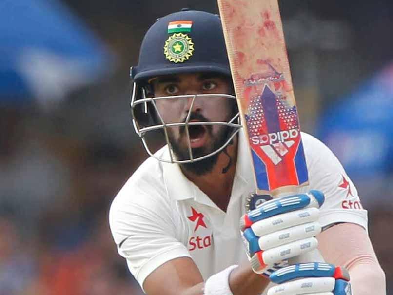IPL में फ्लॉप रहे विराट कोहली तो लोकेश राहुल ने विराट कोहली की प्रतिभा पर कह दी ये बड़ी बात 1