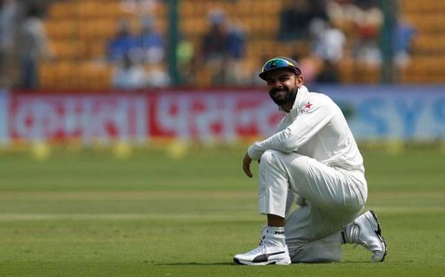 SAvIND: तीसरे टेस्ट से पहले ड्रेसिंग रूम से आई ये खबर, इन 2 खिलाड़ियों की वजह से काफी परेशान है विराट कोहली