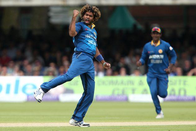 अनोखा रिकॉर्ड- लगातार 4 गेंदों में 4 विकेट लेने वाले दुनिया के दिग्गज गेंदबाज 3