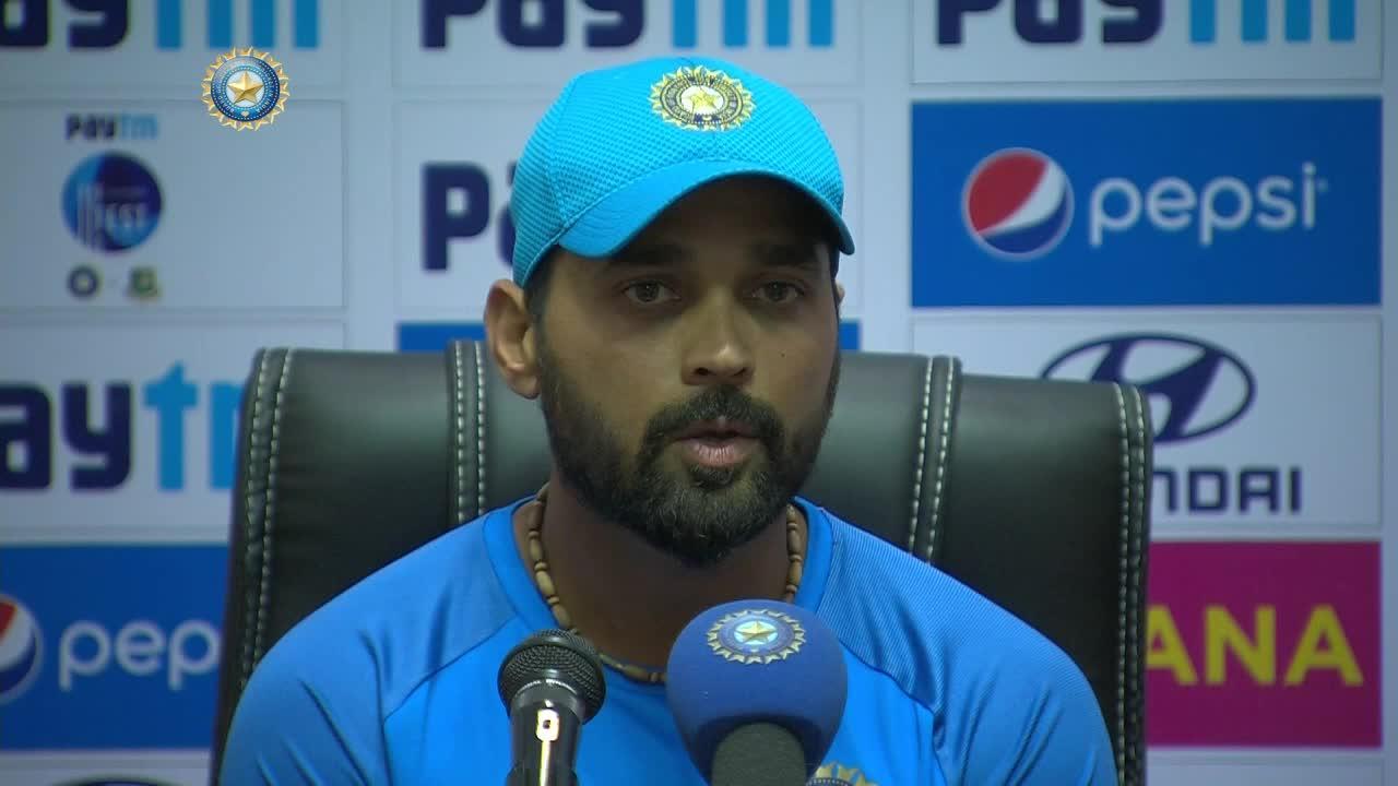 बीसीसीआई ने नाकामी के बाद दिखाया बाहर का रास्ता तो मुरली विजय ने इंग्लैंड की इस टीम से किया करार 2