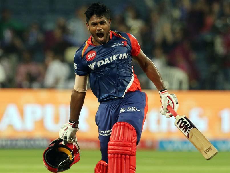 BREAKING : यो-यो टेस्ट में फेल होकर टीम इंडिया से बाहर हुए संजू सैमसन की जगह चयनकर्ताओ ने इस खिलाड़ी को दिया भारतीय टीम में जगह 13