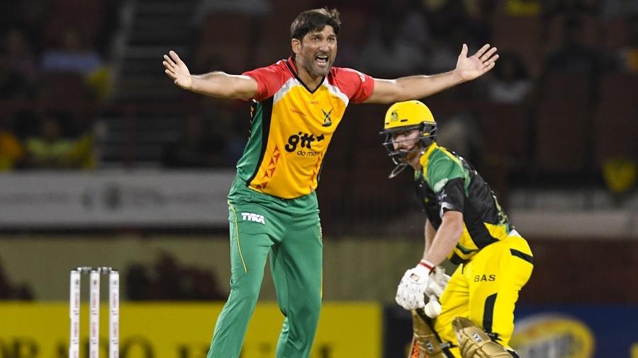 टी10 क्रिकेट में भी इन गेंदबाजों ने ढाया कहर नहीं लुटाये रन लेकिन विकेट की लगा दी झड़ी