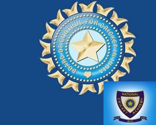 बीसीसीआई ने घोष को बनाया एनसीए का सीओओ