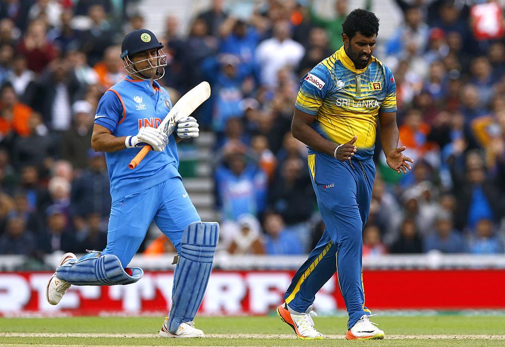 महेंद्र सिंह धोनी के बाद इस दिग्गज खिलाड़ी ने भी ज्वाइन किया आर्मी, खुद की पुष्टि 2