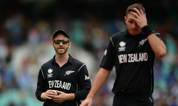करो या मरो मुकाबलें से पहले न्यूजीलैंड ने बनाई ये बड़ी रणनीति! टिम साउदी ने अपने बयान में कहा... 1