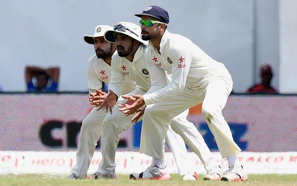 जानिए साउथ अफ्रीका के खिलाफ टेस्ट सीरीज पहले भारतीय टीम की मजबूती और कमजोरियां 23