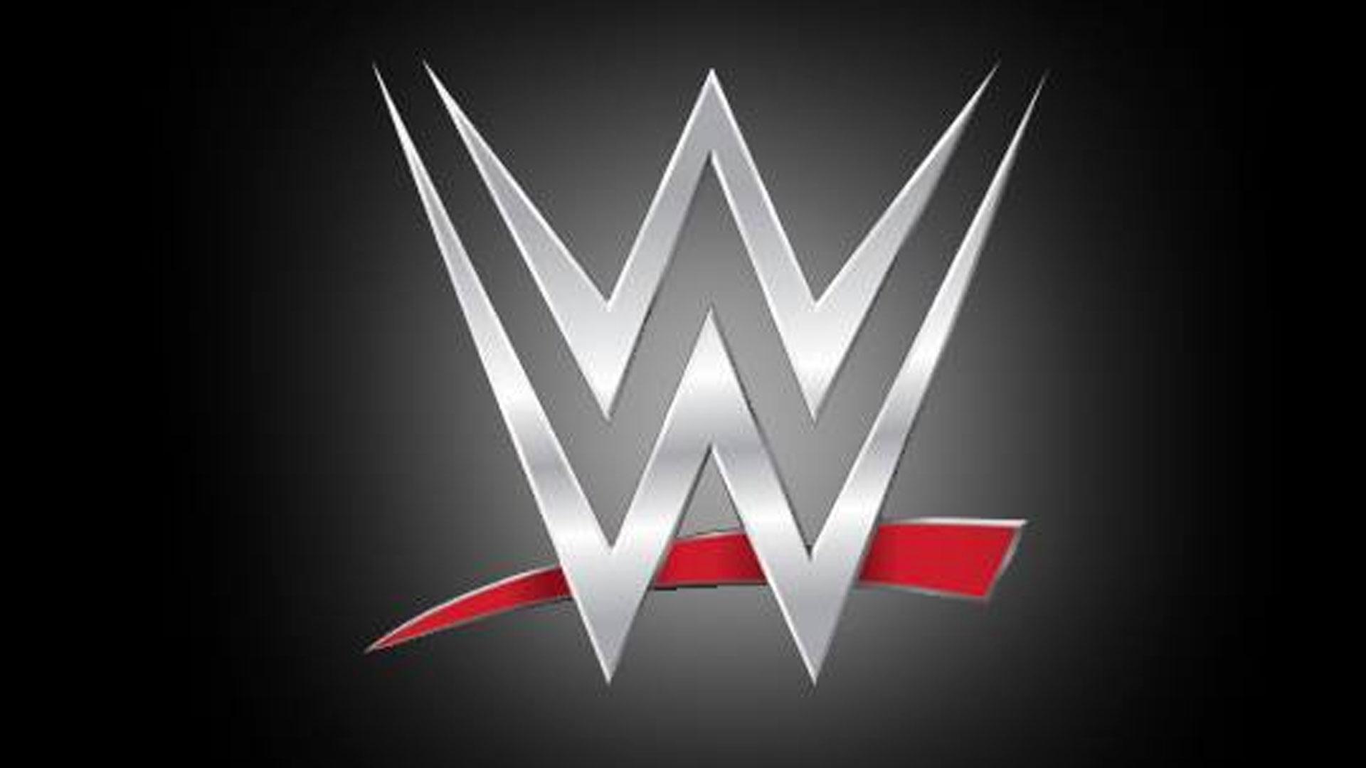 WWE NEWS: क्रिसमस के मौके पर कम्पनी करा रही है जबरदस्ती रेस्लरो से लाइव इवेंट इसी बीच माँ को याद कर भावुक हुआ यह दिग्गज रेस्लर