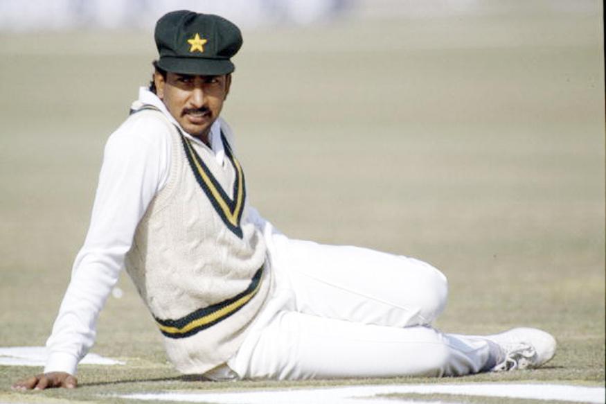 कप्तान ने टीम से तो नहीं निकाला लेकिन किया कुछ ऐसा एक झटके में पाकिस्तान के इस खिलाड़ी का सबकुछ हो गया बर्बाद 54