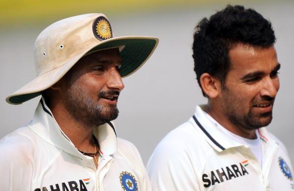 भारतीय टीम के इन पांच दिग्गज गेंदबाजों ने लिए है साउथ अफ्रीका की धरती में सबसे ज्यादा विकेट 60