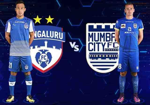 आईएसएल-4 : हार से आहत जीत के लिए उतरेंगी मुंबई, बेंगलुरु