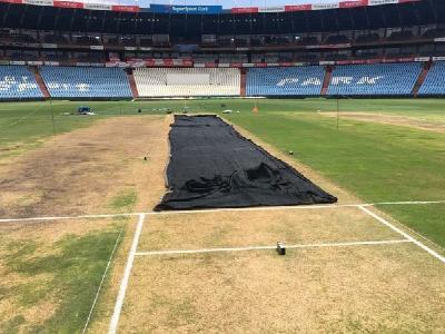 CSKvsDD : दिल्ली और चेन्नई के बीच मैच में आज टॉस की होगी महत्वपूर्ण भूमिका, आंकड़े के आधार पर जाने कौन बनेगा विजेता 3